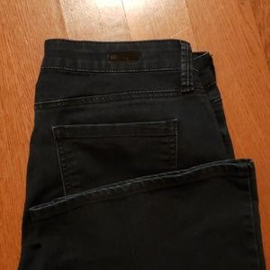 Kut from the Kloth Josephine Jeans
